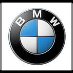 BMW-showroom