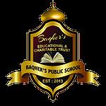 Baqhers-public-school-1