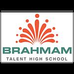 Brahmam-Talent-School-1