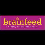 Brainfeed-magazine-1
