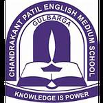 Chandrakant-Patil-English-Medium-School