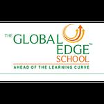 Global-Edge-school
