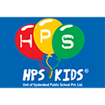 HPS-Kids-logo