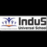 Indus-international-school
