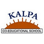 Kalpa-School (1)