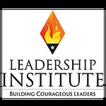 Leadership-Institute