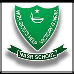 Nasr-School