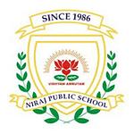 Niraj-Public-School