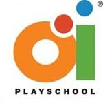 OI-Play-School