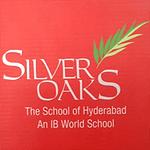 Silver-Oaks-School
