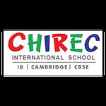 chirec-school-1