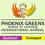 phoenix-greens