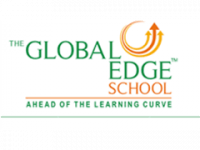 Global-Edge-school.png