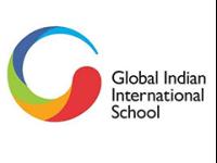 Global-Indian-International-school-1.png