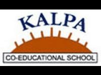 Kalpa-School-1.png