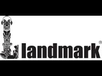 Landmark-stores.png