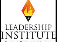 Leadership-Institute.png
