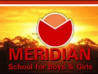 Meridian-school-1.png