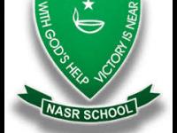Nasr-School-1.png