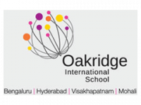 Oakridge-1.png