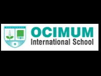 Ocimum-school-1.png
