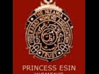 Princess-Esin-Educational-centre.png