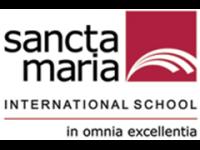 Sancta-Maria-school-1.png