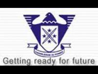 Secunderabad-Public-School-1.png