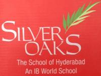 Silver-Oaks-School-1.png