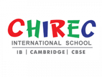chirec-school-1-1.png